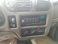1999 gmc jimmy interior pictures cargurus 1999 gmc jimmy interior pictures