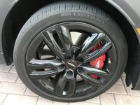 Picture of 2016 MINI Cooper John Cooper Works