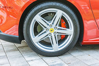 Picture of 2013 Ferrari F12berlinetta Coupe, exterior, gallery_worthy