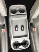 Picture of 2015 Honda Odyssey EX-L, interior