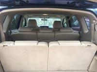 Picture of 2007 Subaru B9 Tribeca 7-Passenger
