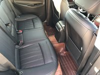 Picture of 2015 INFINITI QX50 Journey