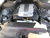 Picture of 2015 INFINITI QX50 Journey, engine