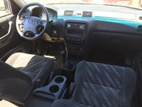 Picture of 2000 Honda CR-V SE AWD, interior, gallery_worthy