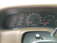 Picture of 1999 Ford F-250 Super Duty XLT Crew Cab LB