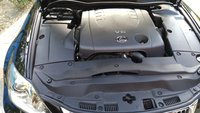 Picture of 2009 Lexus IS 250 RWD, engine, gallery_worthy