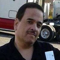 Avelino Jr Herrera