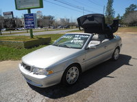 Picture of 2004 Volvo C70 LPT Turbo Convertible