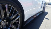 Picture of 2016 Nissan GT-R Premium, exterior, gallery_worthy