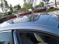 Picture of 2007 Hyundai Azera Limited, exterior