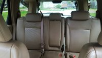 Picture of 2005 Honda CR-V SE AWD, interior, gallery_worthy