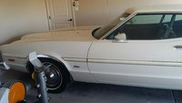 Picture of 1974 Ford Torino, exterior, gallery_worthy