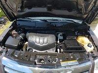 Picture of 2007 Suzuki XL-7 Base, engine