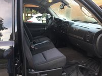 Picture of 2010 Chevrolet Silverado 3500HD LT Crew Cab DRW, interior, gallery_worthy