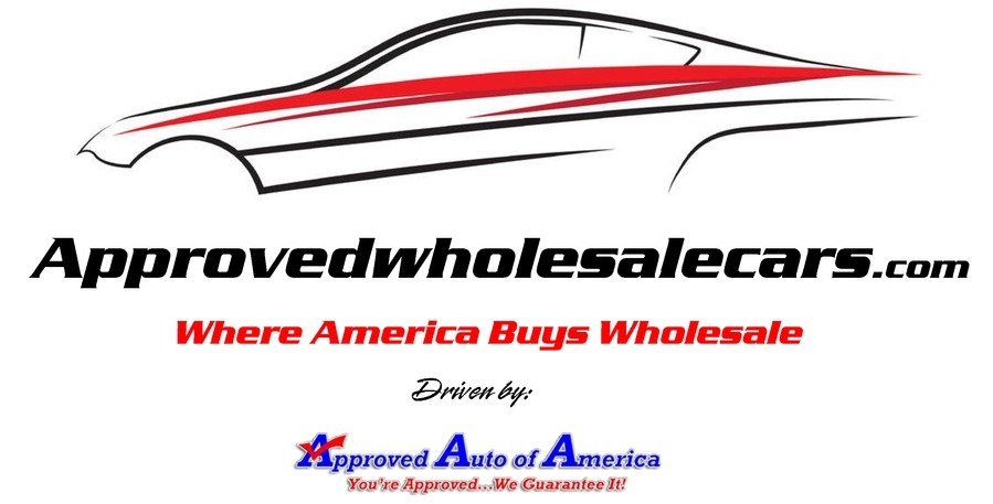 Approved Auto Of America 1 Louisville Ky Read Consumer Reviews
