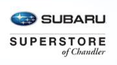 subaru superstore of chandler chandler az read consumer reviews browse used and new cars. Black Bedroom Furniture Sets. Home Design Ideas