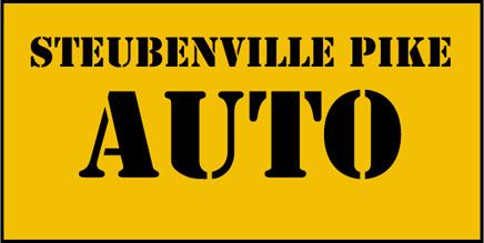 Steubenville Pike Auto Sales Mckees Rocks Pa Read