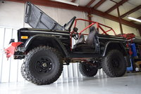 Picture of 1977 Ford Bronco, exterior