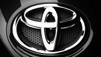 Torrington Toyota logo