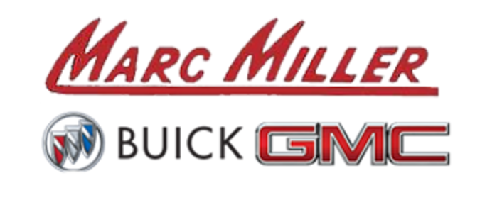 Marc Miller Used Cars