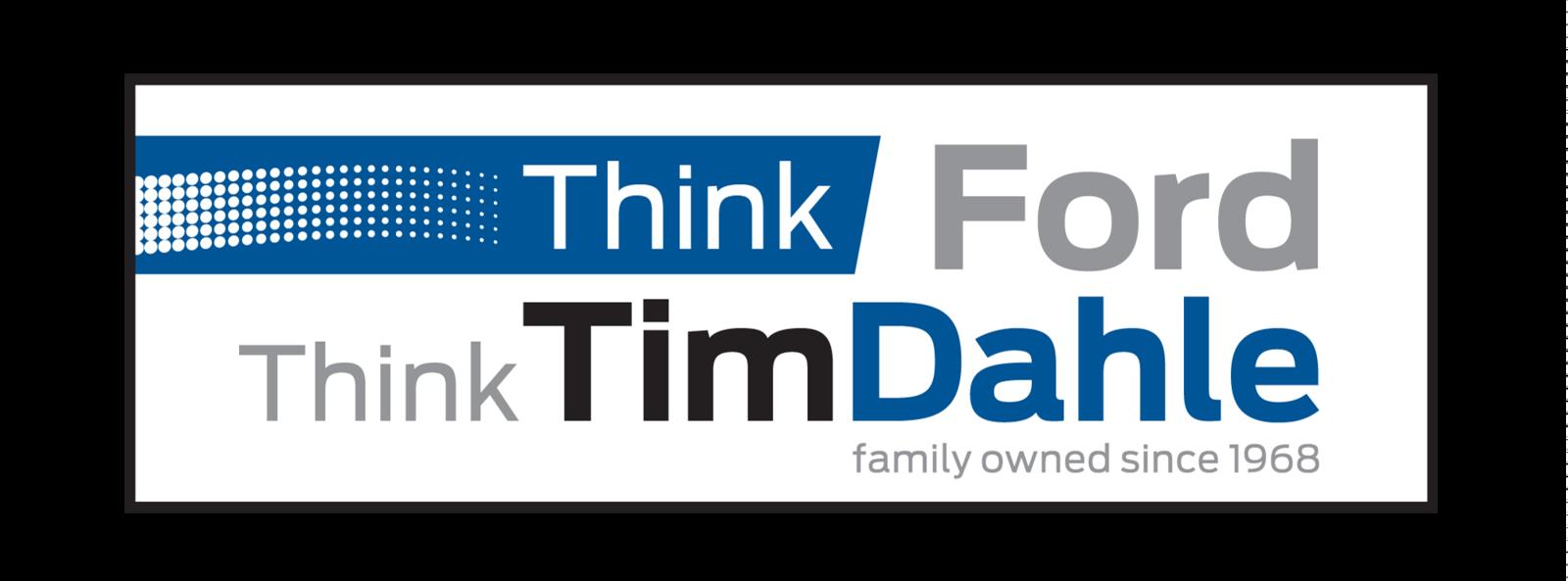 Tim Dahle Infiniti Used Cars