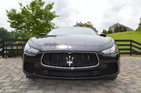 Picture of 2016 Maserati Ghibli Base, exterior