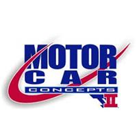 Motor car concepts ii colonial drive orlando fl read for Motor car concepts orlando fl