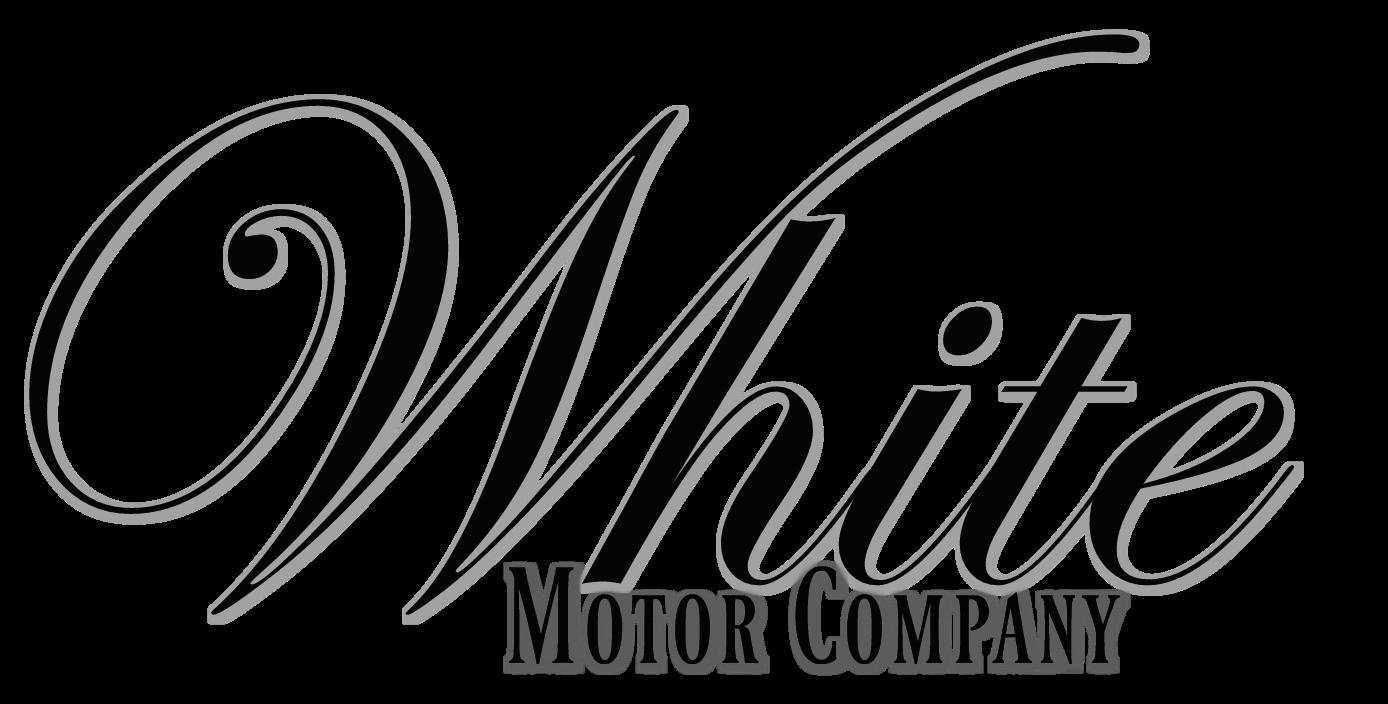 white motor company springfield mo read consumer