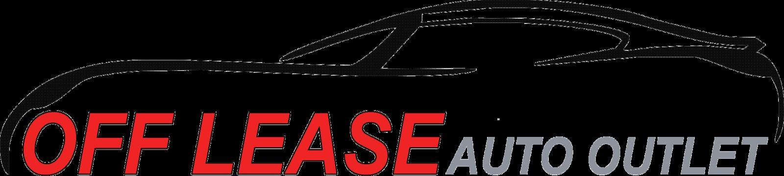 Off Lease Auto >> Off Lease Auto Outlet Daphne Al Read Consumer Reviews Browse