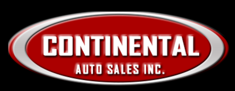 Gmc Dealers In Ma >> Continental Auto Sales Inc. - Northborough, MA: Read Consumer reviews, Browse Used and New Cars ...