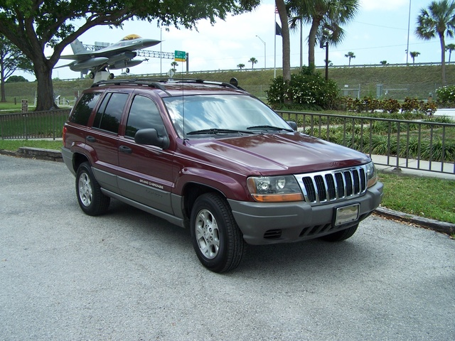 2000 jeep grand cherokee pictures cargurus. Black Bedroom Furniture Sets. Home Design Ideas