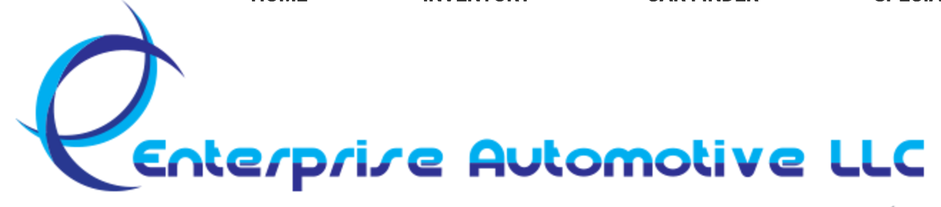 Enterprise Automotive Llc Indianapolis In Read