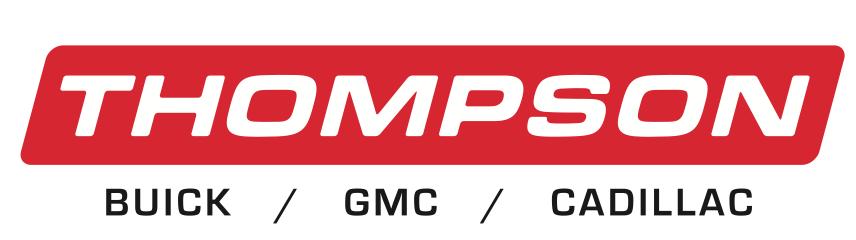 Acura Springfield Mo >> Thompson Sales Company - Springfield, MO: Read Consumer ...