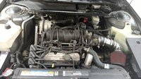 Picture of 1996 Buick LeSabre Limited, engine