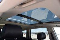 Picture of 2015 Audi Q7 3.0T Quattro Premium Plus, interior