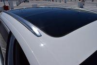 Picture of 2015 Audi Q7 3.0T Quattro Premium Plus, exterior