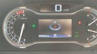 Picture of 2017 Honda Ridgeline RTL-E AWD, interior