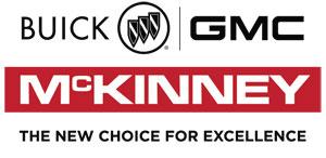 Mckinney Buick Gmc Mckinney Tx Read Consumer Reviews