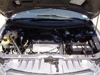 Picture of 2004 Mazda MPV LX, engine
