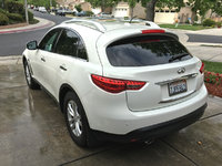 infiniti for sale savings used infinity best from