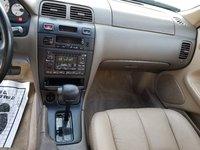 1998 nissan maxima interior pictures cargurus 1998 nissan maxima interior pictures