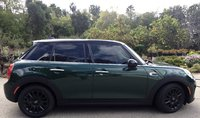 Picture of 2017 MINI Cooper Hardtop 4 Door, exterior