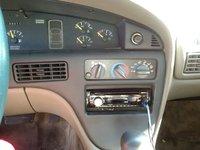1998 pontiac bonneville interior pictures cargurus 1998 pontiac bonneville interior