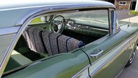 Picture of 1959 Edsel Ranger, interior