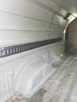 Picture of 2007 Ford Econoline Cargo E-250 3dr Van, interior
