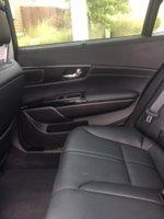 Picture of 2015 Kia K900 Premium, interior
