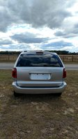 Picture of 2001 Dodge Grand Caravan 4 Dr Sport AWD Passenger Van Extended, exterior