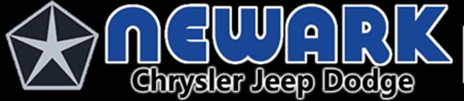 Jeep Dealers Cleveland >> Newark Chrysler Jeep - Newark, DE: Read Consumer reviews ...