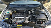 Picture of 2005 Volvo XC70 Cross Country, engine, gallery_worthy