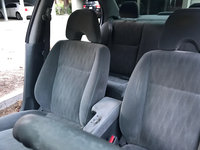 Picture Of 2004 Honda Civic GX, Interior, Gallery_worthy